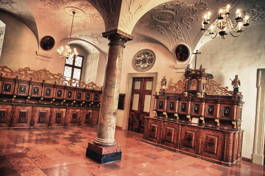 305-jesuitenkirche