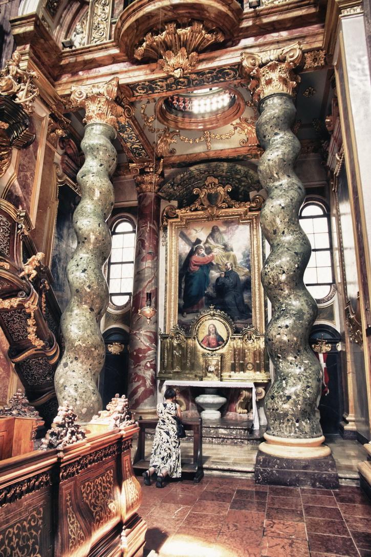 306-jesuitenkirche