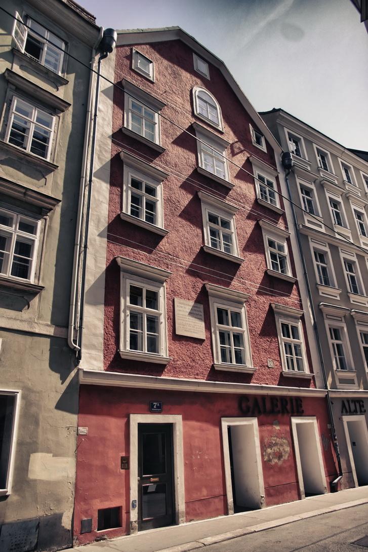 308-buildings