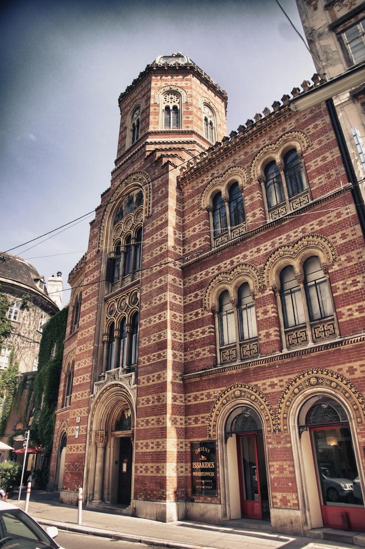 310-griechische-kirche