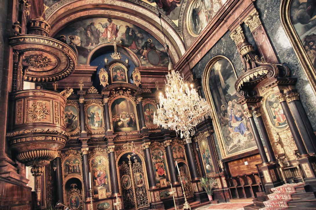 312-griechische-kirche