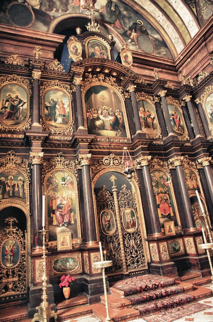 313-griechische-kirche