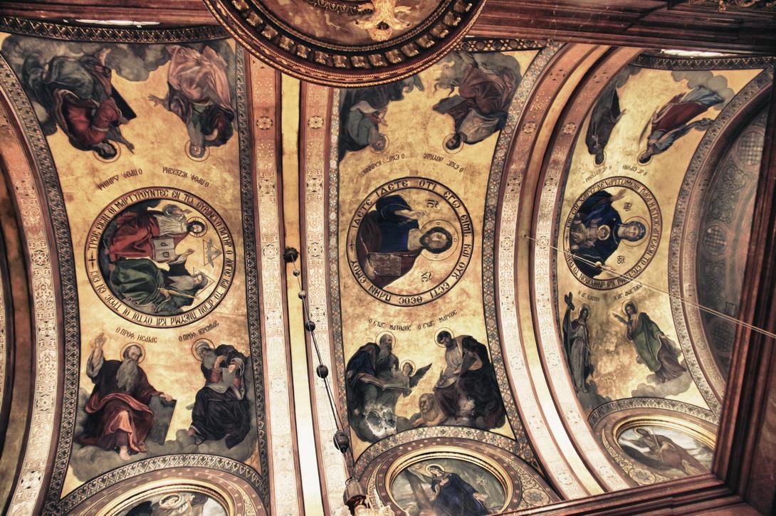 314-griechische-kirche