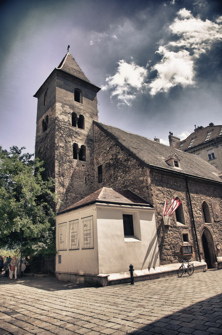 316-ruprechtskirche