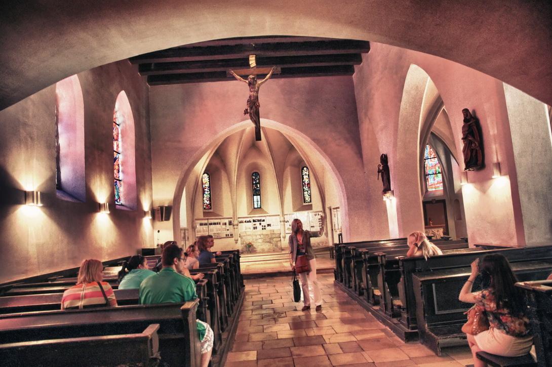 317-ruprechtskirche