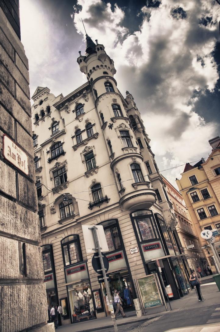 331-buildings