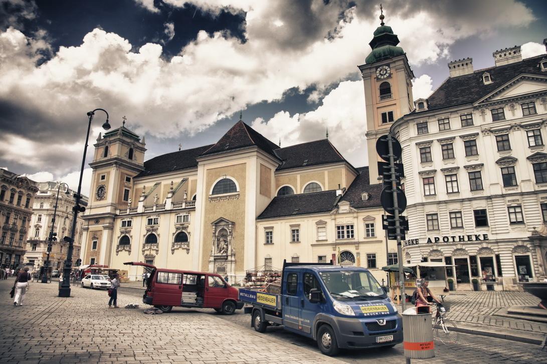 332-schottenkirche