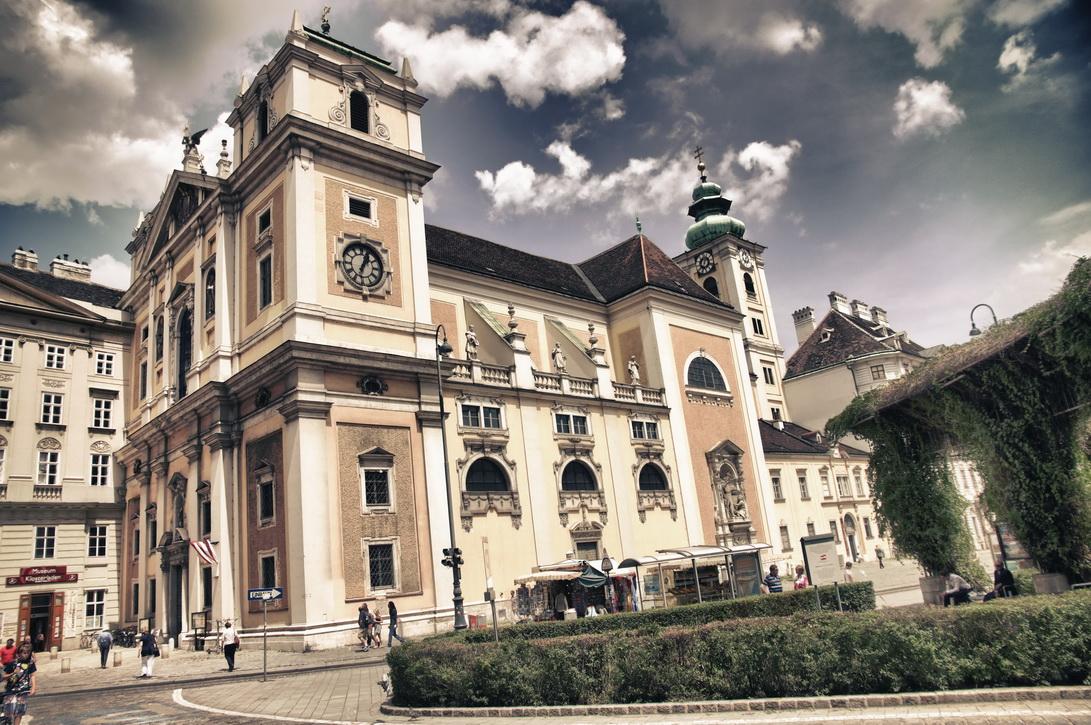 334-schottenkirche