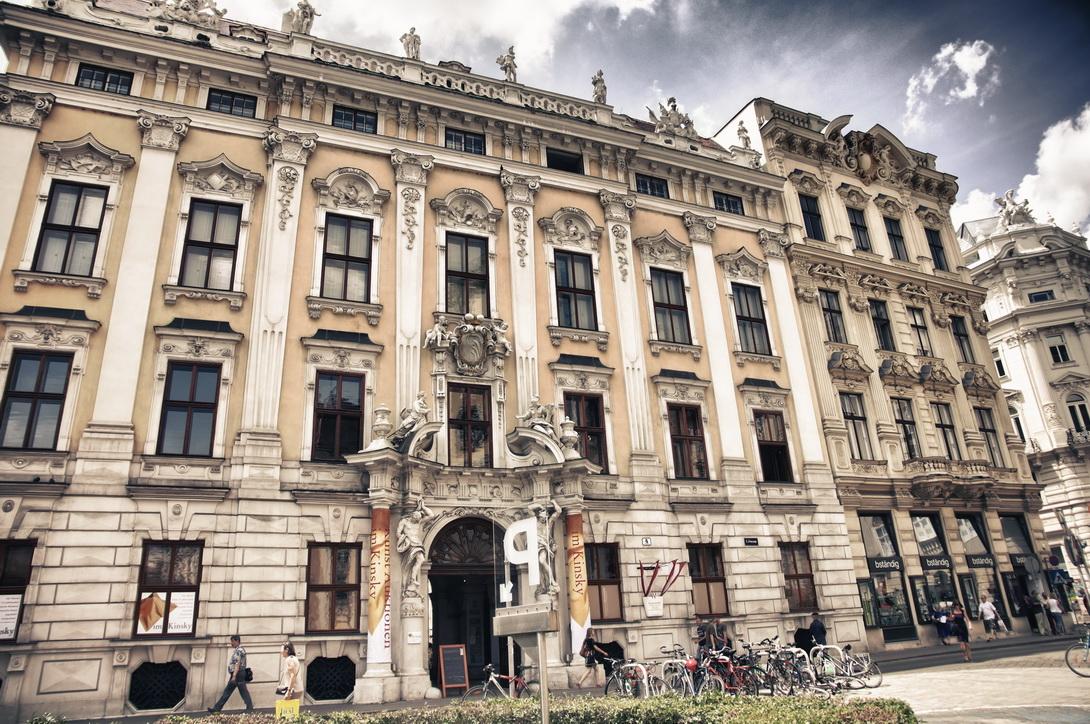 335-kinsky-palace