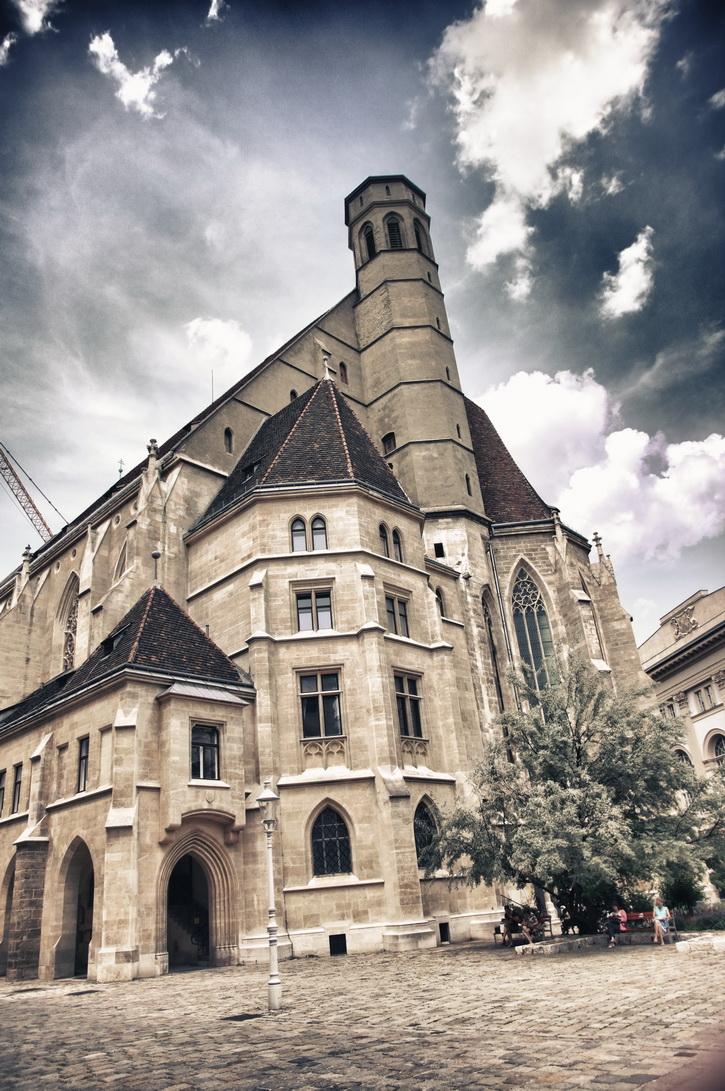 339-minoritenkirche