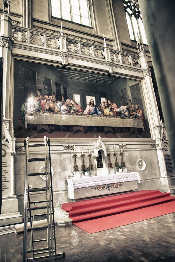 341-minoritenkirche