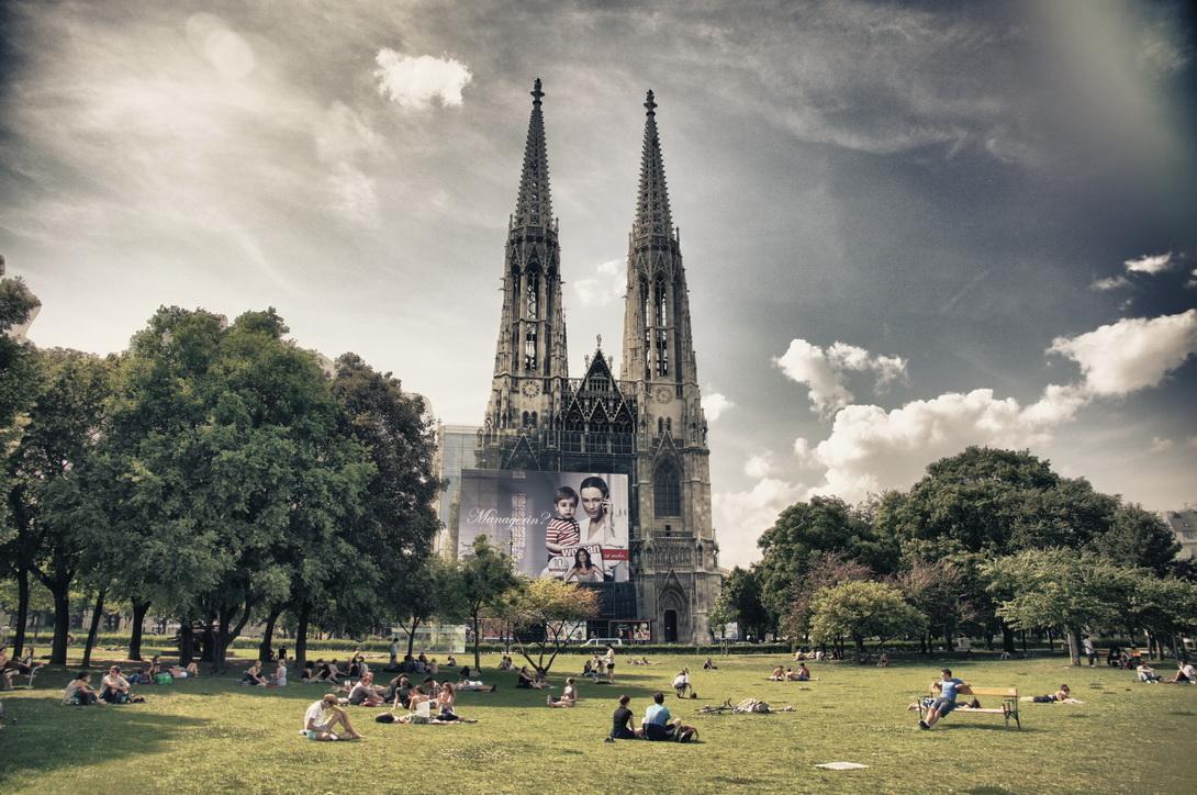 352-votivkirche