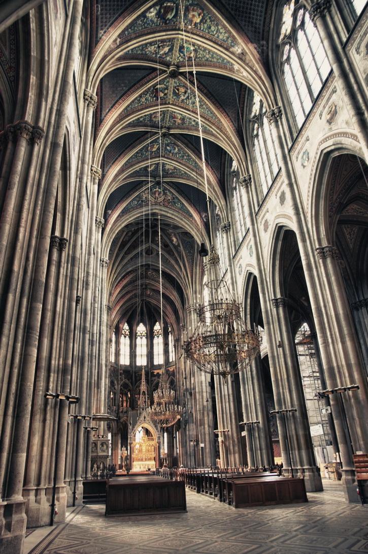 353-votivkirche