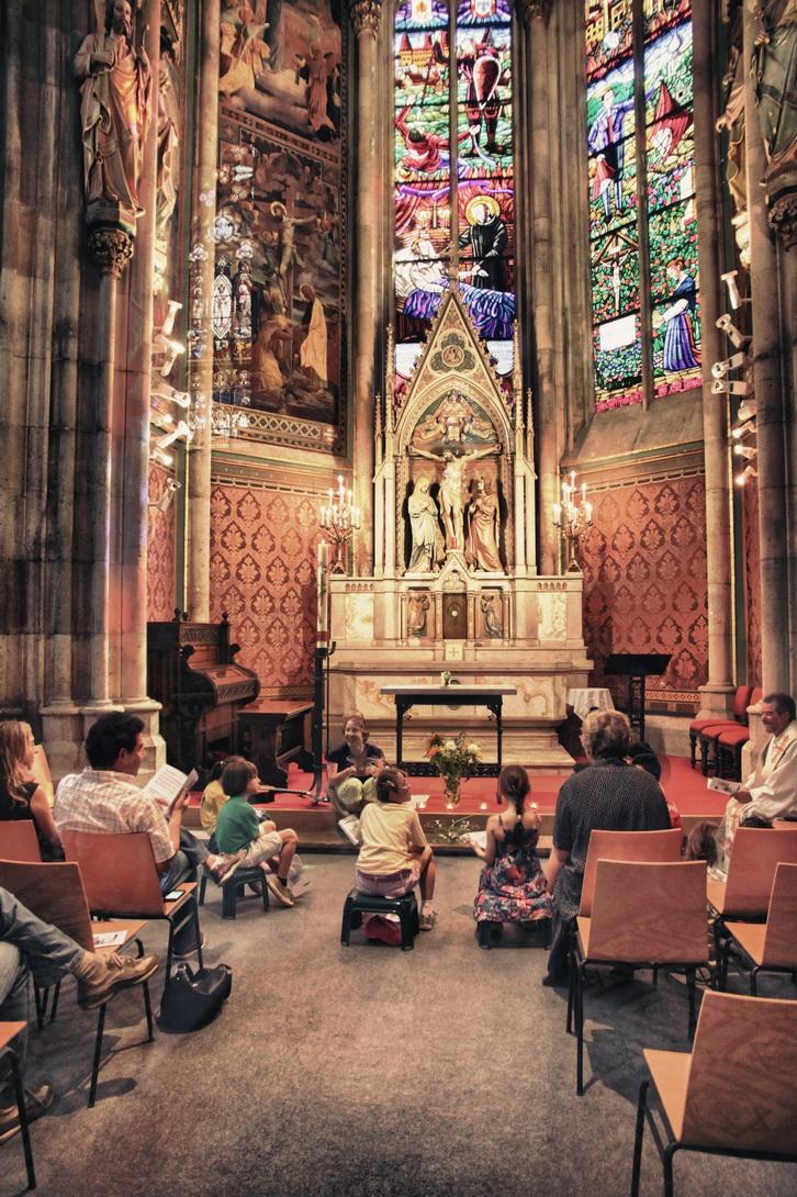 355-votivkirche