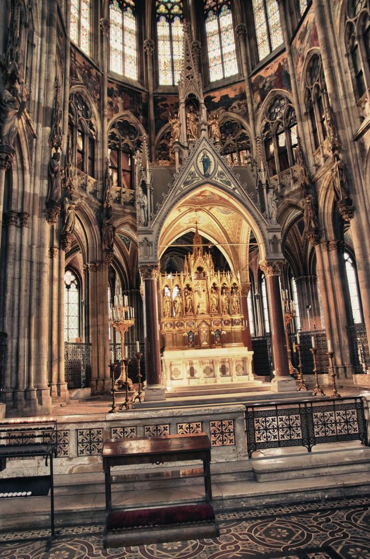 356-votivkirche