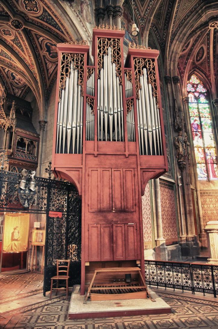 358-votivkirche