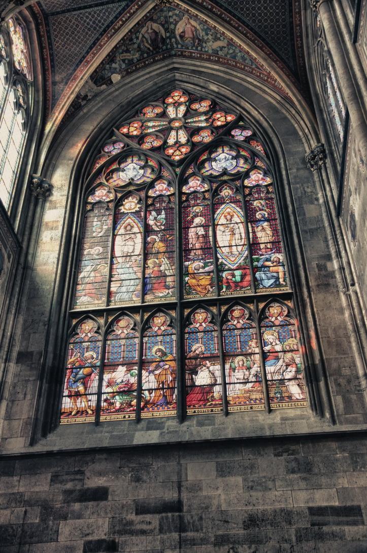 360-votivkirche