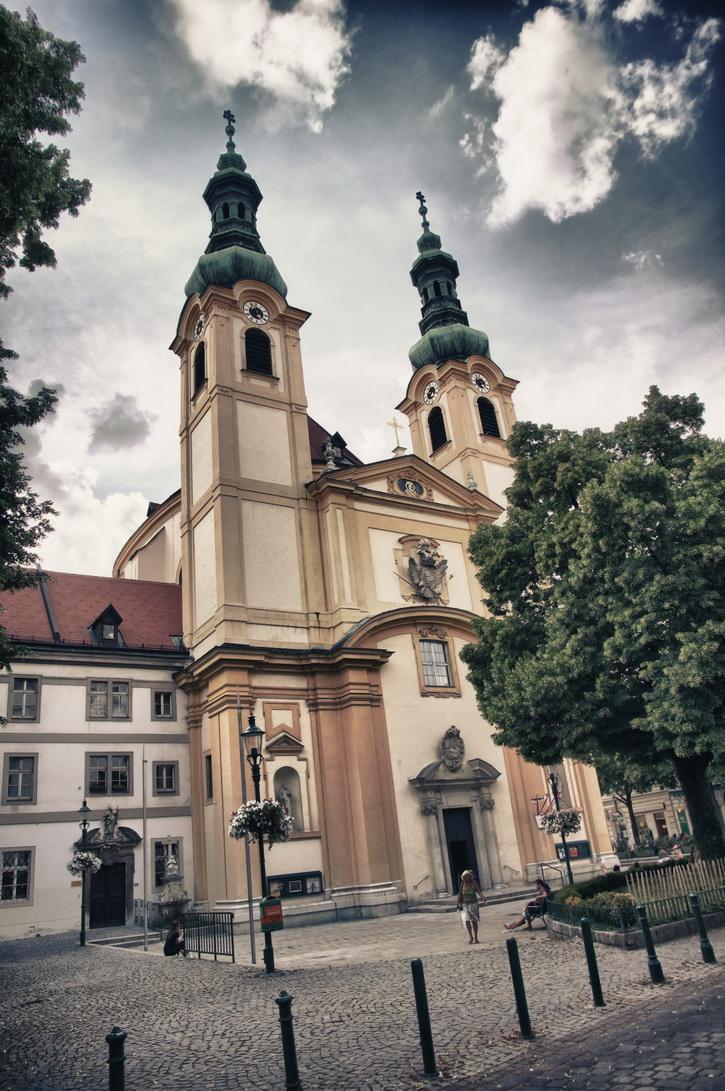 362-servitenkirche