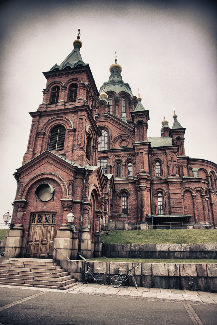 5246-uspenski-cathedral-2