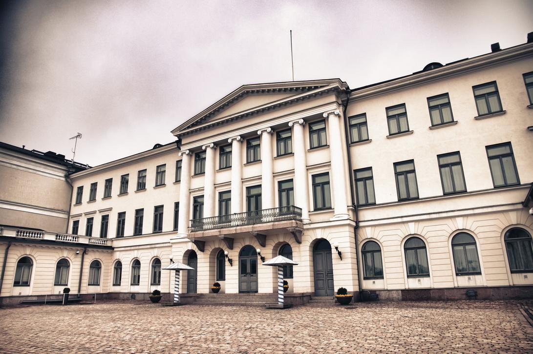 5277-presidents-palace