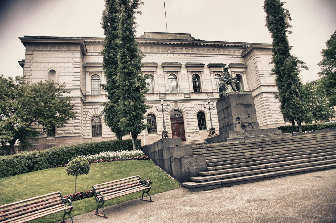 5317-bank-of-finland