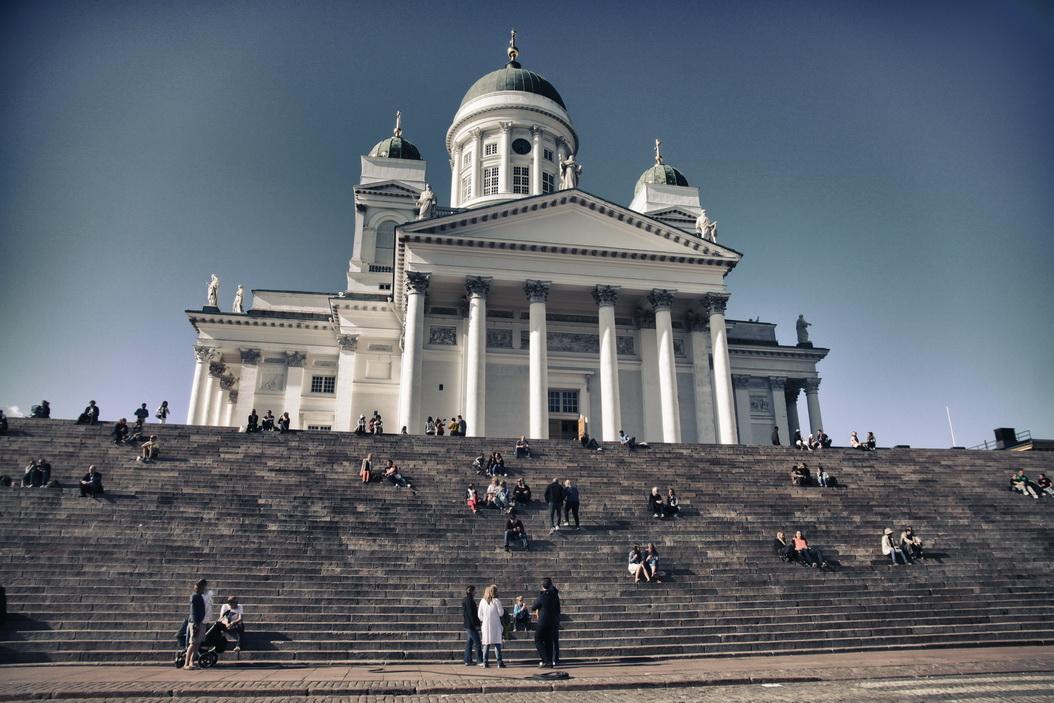 5320-nikolsky-cathedral-3
