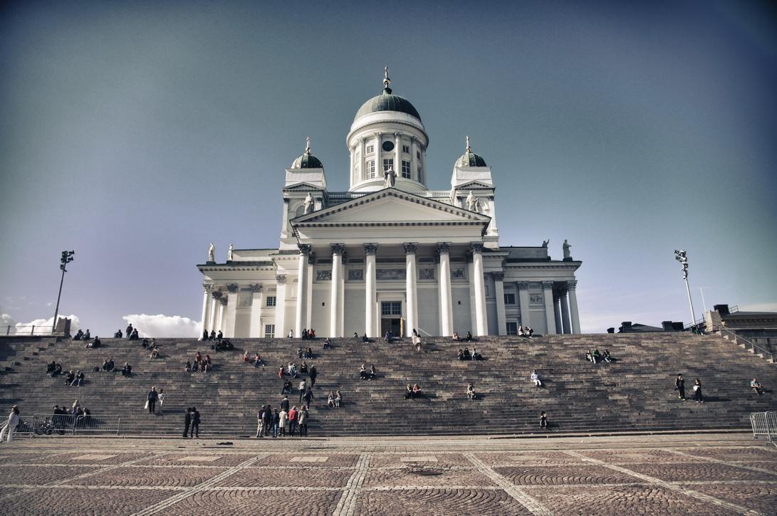 5325-nikolsky-cathedral