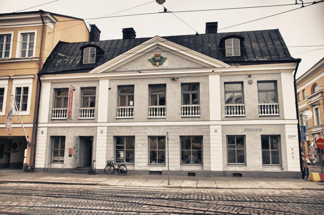 5365-sederholm-house