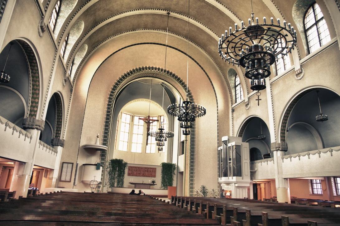 5410-callio-church-2