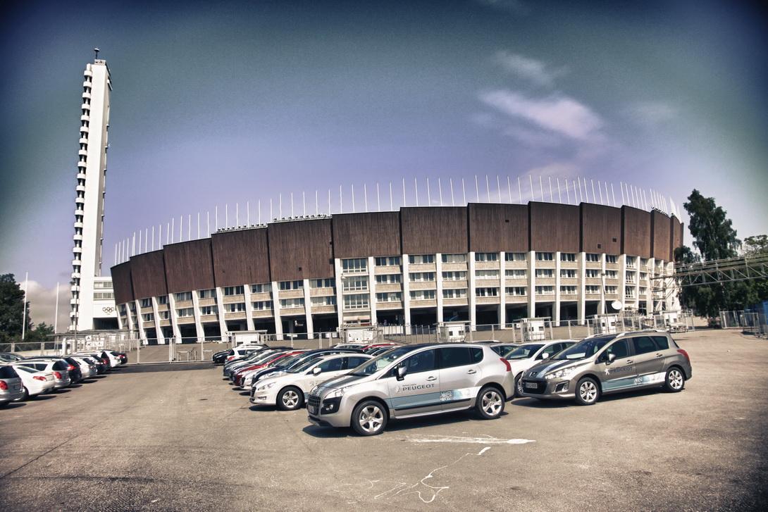 5455-olympic-stadium-2