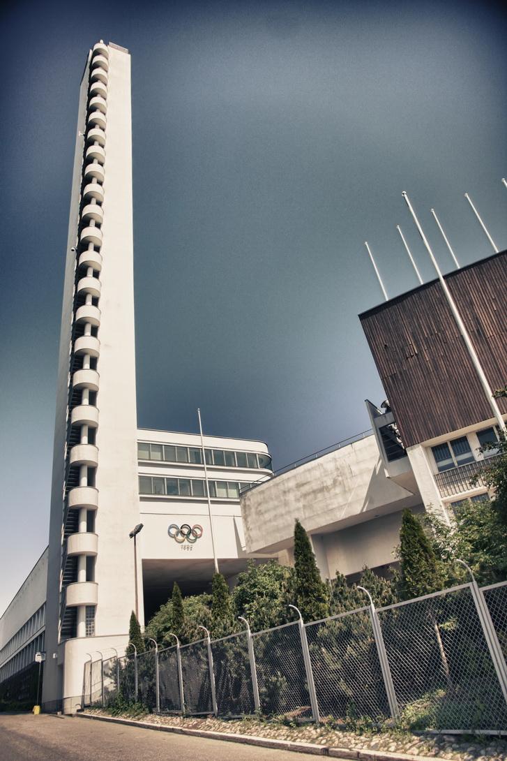 5459-olympic-stadium-3