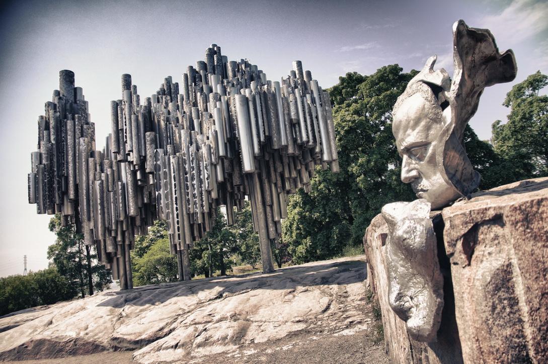 5479-sibelius-monument-5