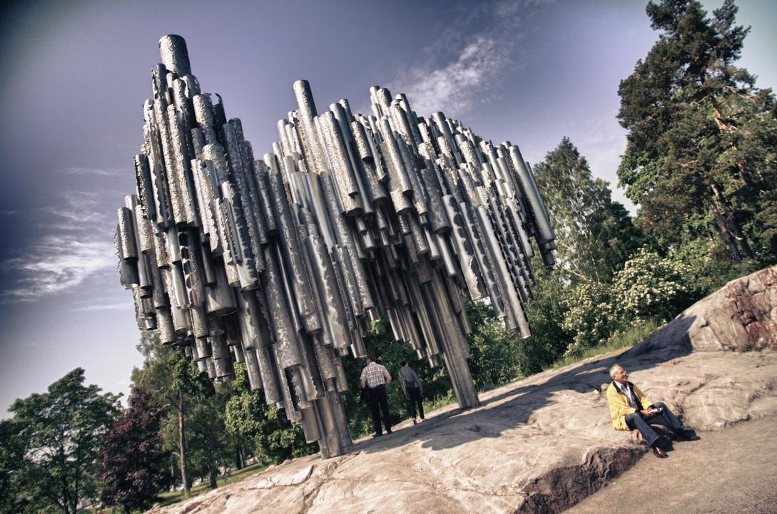 5480-sibelius-monument-6