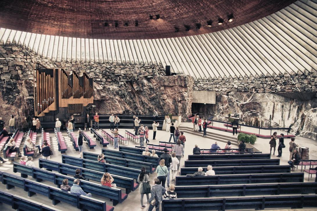 5487-rock-church-7