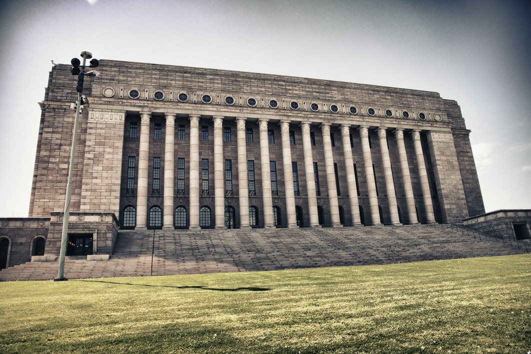 5584-parliament
