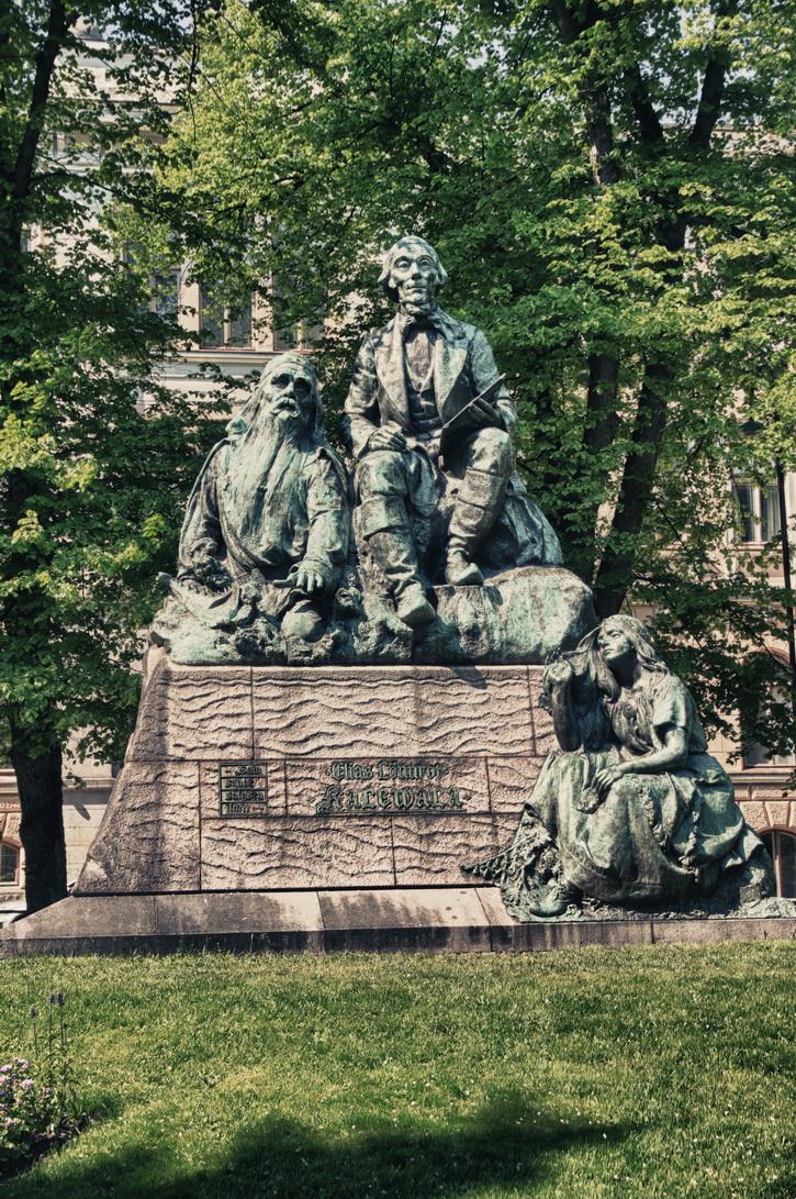 5616-elias-lonnroth-monument