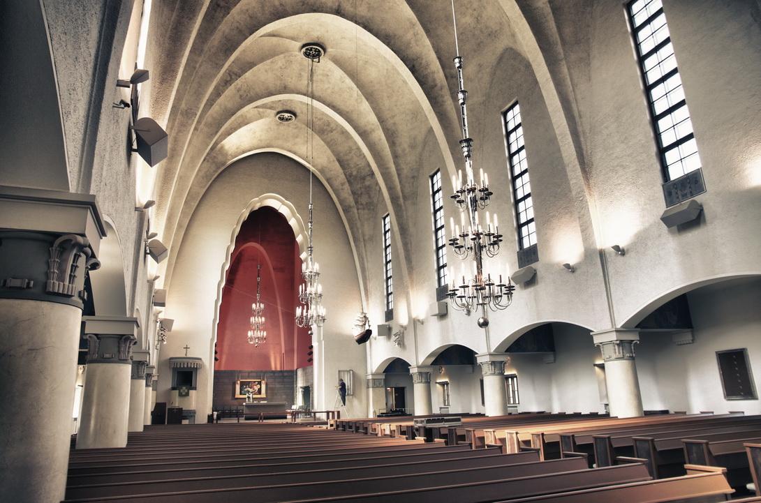 5637-agricola-church-2