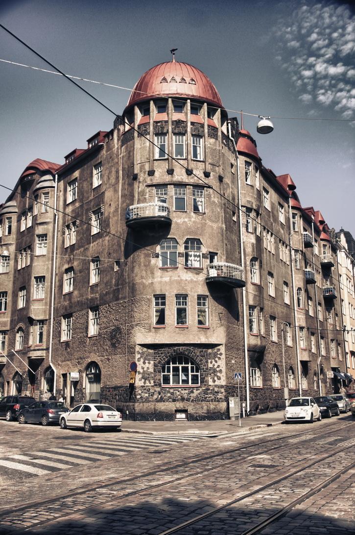 5650-helsinki-streets-1