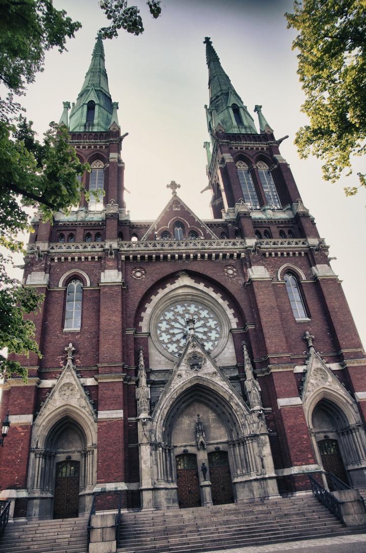 5651-st-john%e2%80%99s-church