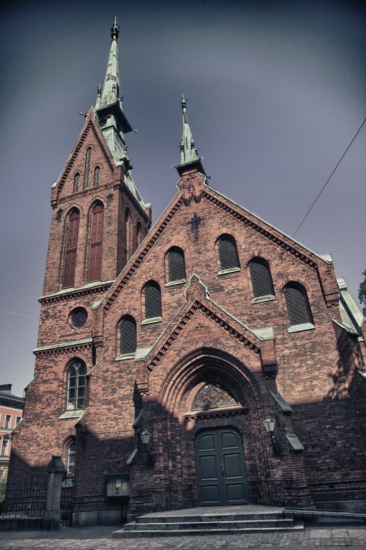 5713-german-church