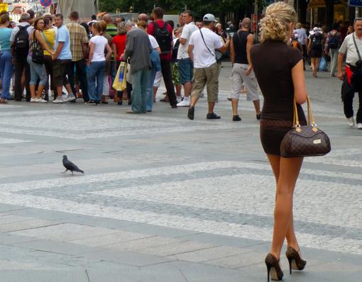 prostitutas en praga prostitutas de los