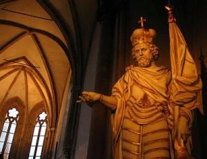 День Святого Вацлава