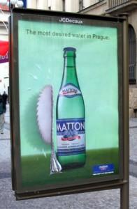 Маттони Чехия