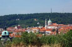 Ценности и менталитет чехов