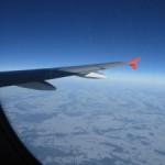 Как поехать в Чехию самостоятельно?