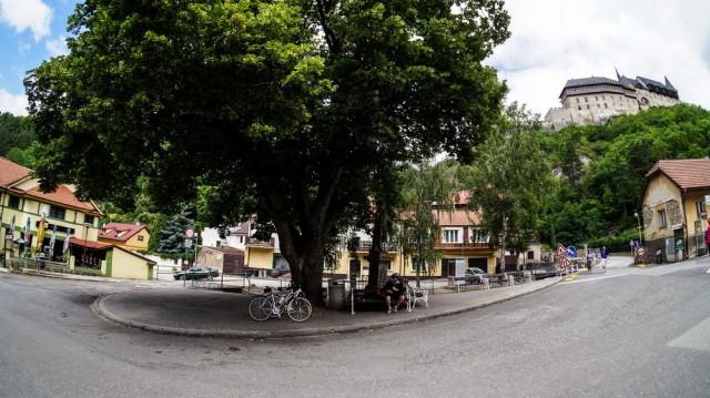 zamok-karlstejn-56