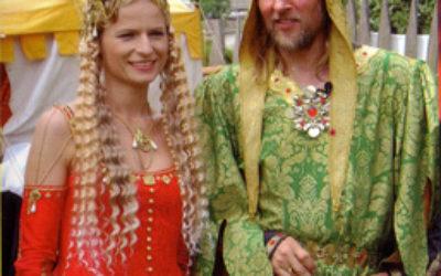 Праздники и фестивали в Кутна Гора