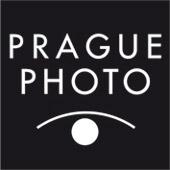 Фестиваль современной фотографии Prague Photo 2011 в Праге