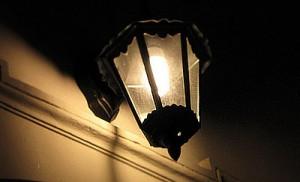 Музей призраков и приведений в Праге