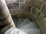Подъем на колокольню Собора Св. Вита в Праге